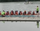 2010 Dragon Boat Festival