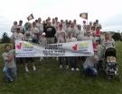 2010 Labour Day Parade