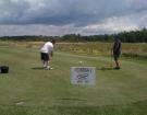 2011 IBEW Charity Golf Tournament