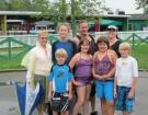 2011 Family Picnic