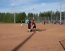 Baseball 2010