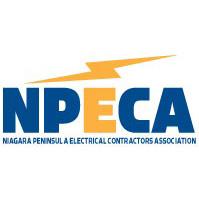 NPECA Logo