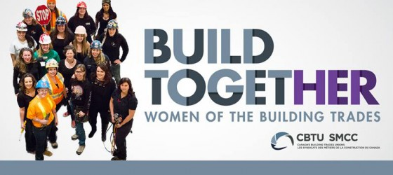 BUILDTOGETHER