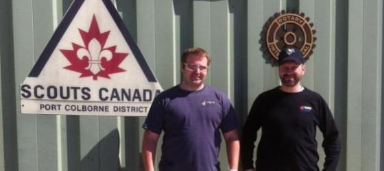 Scouts_Canada